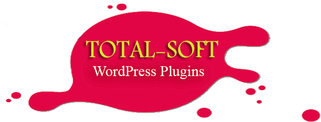 Total-Soft Plugin for WordPress