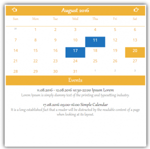 Total-Event-Calendar-simple-page2